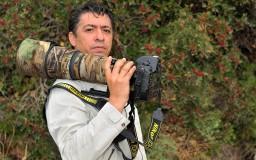 Francisco Mingorance - Fotos