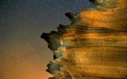 Maravillas de la vulcanología